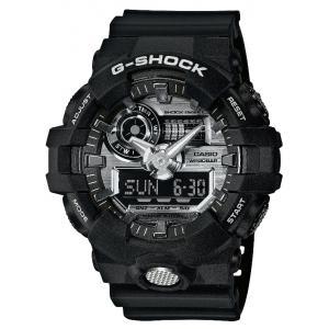 Pánské hodinky CASIO G-SHOCK GA-710-1A