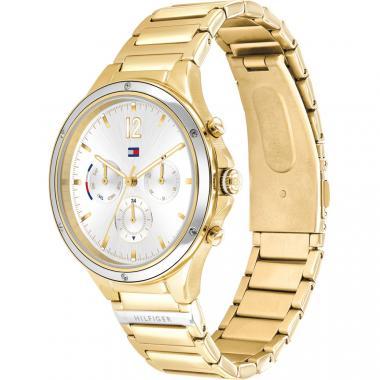 Dámské hodinky Tommy Hilfiger Eve 1782278