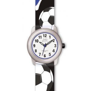 Dětské hodinky JVD J7143.4