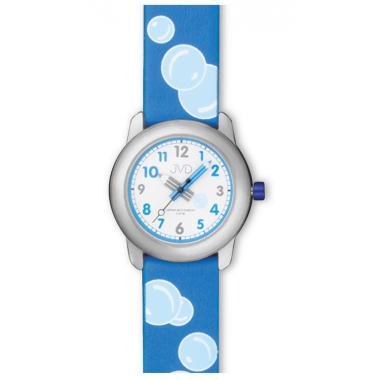 Dětské hodinky JVD J7164.1