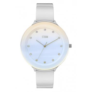 Dámské hodinky STORM Ostele Ice Blue 47401/IB