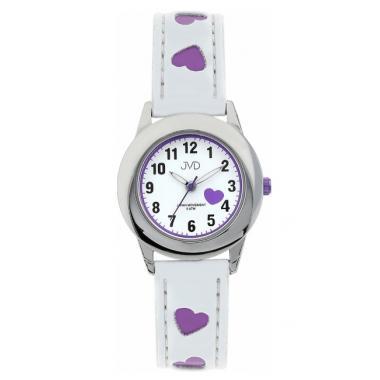 Dětské hodinky JVD J7125.2 bb7e26726a9