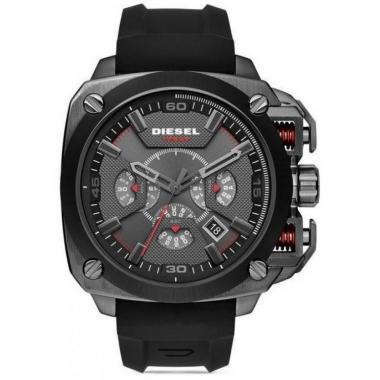 Pánské hodinky DIESEL DZ7356