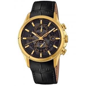 Pánské hodinky FESTINA Prestige 20270/3