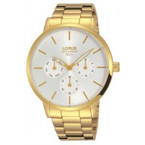 Dámské hodinky LORUS RP612DX9
