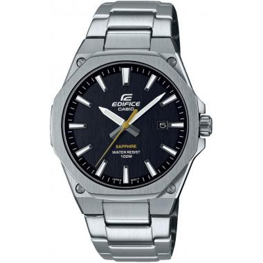 Pánské hodinky CASIO Edifice EFR-S108D-1AVUEF