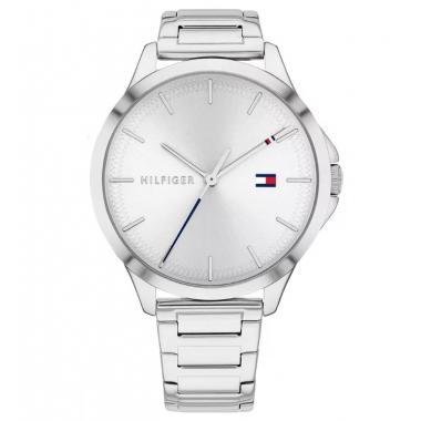 Dámské hodinky TOMMY HILFIGER 1782085