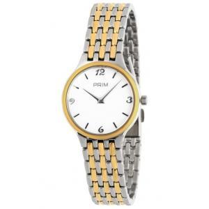 Dámské hodinky PRIM Klasik W02P.13061.C