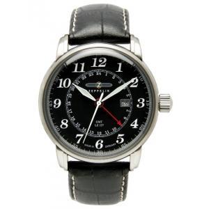 3D náhled. Pánské hodinky ZEPPELIN LZ 127 Graf 7642-2 3dd81827b7