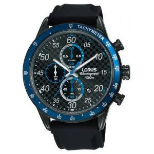 Pánské hodinky LORUS Chronograph RM337EX9
