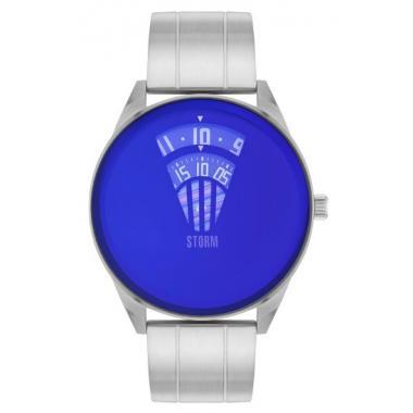 Pánské hodinky STORM Elevator - Lazer Blue 47364/B