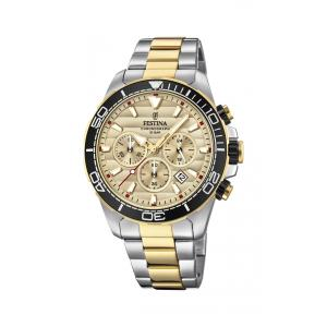 Pánské hodinky FESTINA Prestige 20363/1