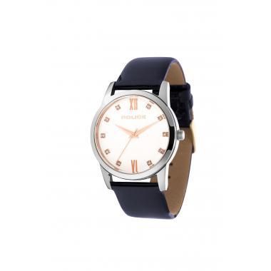 Dámské hodinky POLICE Celebration PL14495MS/01