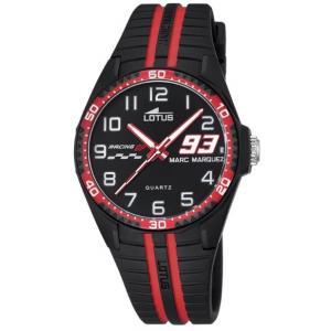Dětské hodinky LOTUS Racing GP Marc Marquez L18261/5