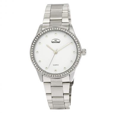 Dámské hodinky BENTIME 005-9M-15629B