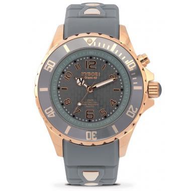 Dámské hodinky KYBOE RG.40-004