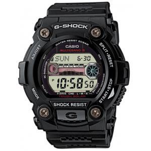Pánské hodinky CASIO G-SHOCK GW-7900-1