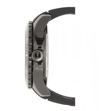 Pánské hodinky KYBOE BS.55-002