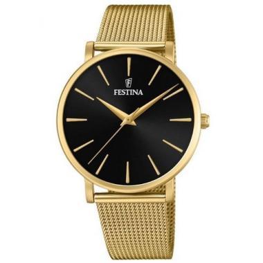 Dámské hodinky FESTINA Boyfriend Collection 20476/2