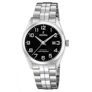 Pánské hodinky FESTINA Classic 20437/4