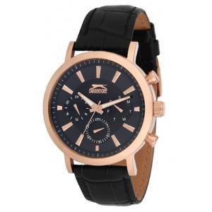 Pánské hodinky SLAZENGER SL.09.6012.2.01